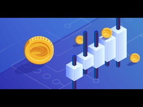 De unde să luați Bitcoin în cuvinte simple