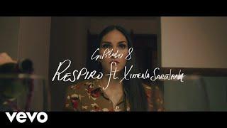 Siddhartha, Ximena Sariñana - Respiro (Cap. 8)