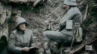 Apocalypse World War 1 | HELL - (Part 3/5) TV Mini Series [2014]