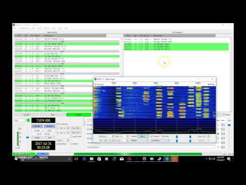 ham radio for beginners pdf