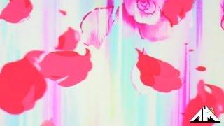 Takeuchi Mariya - Miracle Love (Night Tempo 100% Pure Remastered)