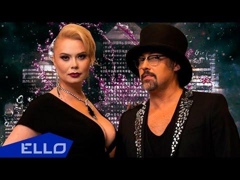 J Alvarez - Lora Superfin & Дима Коляденко — Я больше тебя не жду