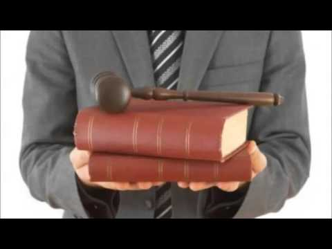 Accident Attorney Fountain Valley - Fountain Valley, CA 92708 - (714)468-5906 | ShowMeLocal.com