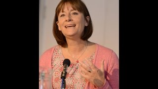 UHBristol's Deputy Chief Nurse on caring in hospitals and the NHS