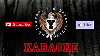 Stryper - I Believe in You - KARAOKE (COMPLETO)