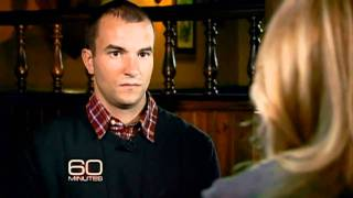 Staff Sgt. Giunta's Medal of Honor