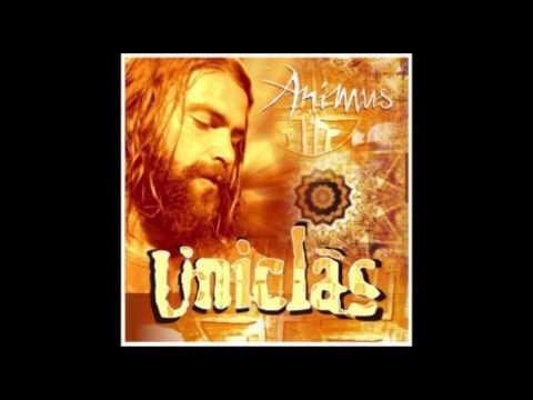 Música Animus