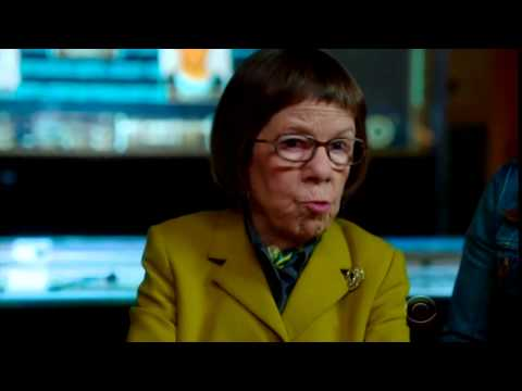 NCIS: Los Angeles 6.09 (Preview)