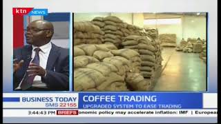 Understanding Kenya's shaky Coffee Reform journey | Business Today Discussion