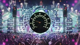 √dj Vikkrant Style√ Chahunga Mai Thuje Itna Official Dhol Party Remix Djsujit Sudhir Hajipur Bihar
