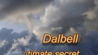 Dalbello - Intimate secrets