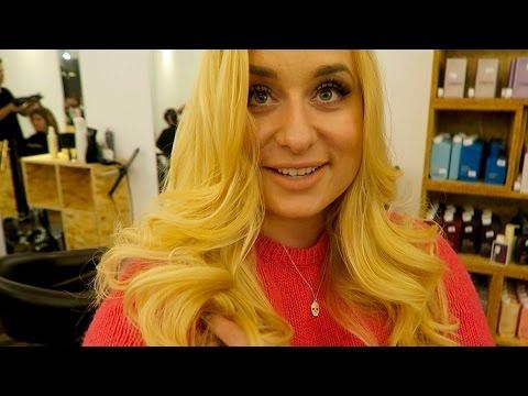 Wypadanie włosów aloes