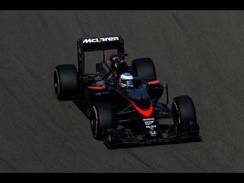 Decisões de Alonso na F1 foram erradas, mas faziam todo sentido | GP às 10