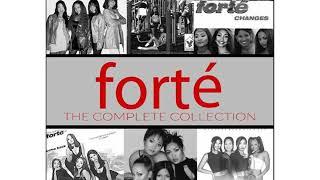 Forte Dreams Video