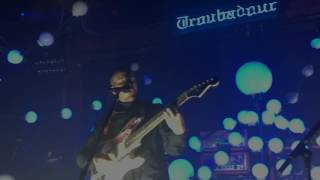 Noise Pollution (New Song) - Portugal. The Man