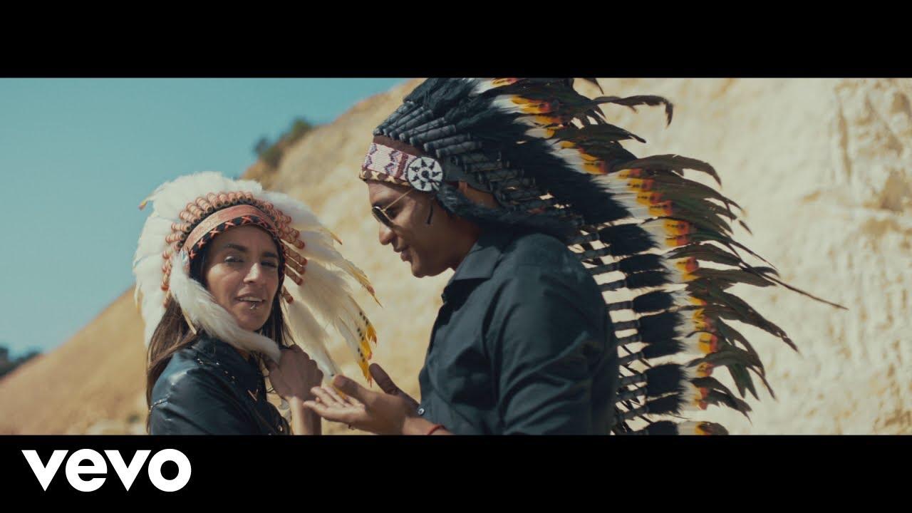 Descemer Bueno, Enrique Iglesias, Bebe — Nos Fuimos Lejos (Acoustic Version)