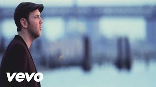 Matt Simons - Emotionally Involved