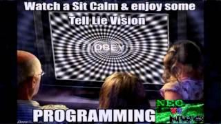 Video BLU - 82/b all BUM 2013