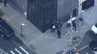 Dismembered, Beheaded Corpse Found in NYC Apartment: Sources | NBC New York