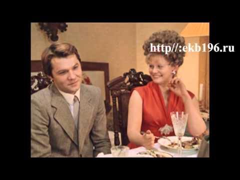 Смотреть фильм про мать алкоголичку