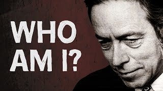 Who Am I? | The Philosophy of Alan Watts