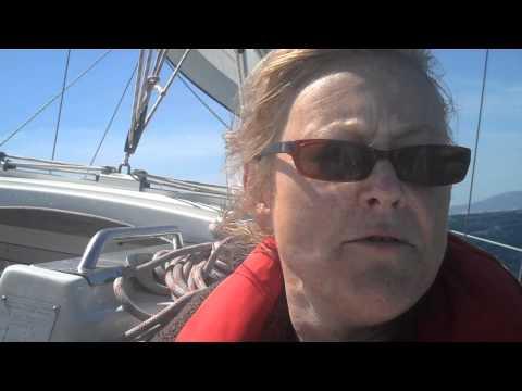 Hercules Sailing