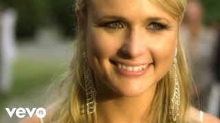 White Liar - Miranda Lambert (Video)