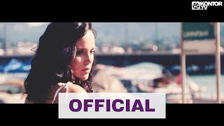 Dave202 – Open Up Your Heart (Official Video HD)