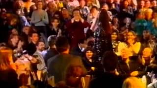 София РОТАРУ  - Наша музыка 1999