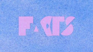FACTS – Nakahara