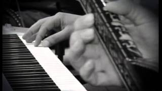 VS REAL   ELNUR LENKERAN sintez  +  RAMIN Turk sazi   TOYDA