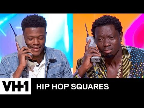 michael blackson wild n out dc young fly