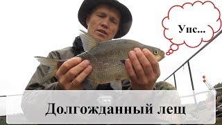 Где ловить леща в ленинградской области карта