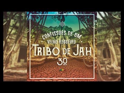 Música Na Paz De Jah (Letra)