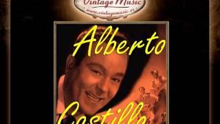 Candomero, Milonga - Alberto Castillo (Tango)  (Video)
