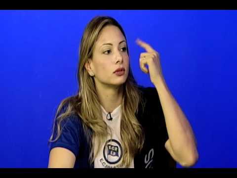 Terra TV: Londres pode ser última parada para Flávia Delaroli