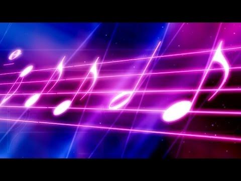 Весёлая музыка-Funny Music-OMFG-Epick GO