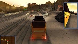 preview picture of video 'كيفية تحميل وتثبيت اللعبة الرائعة Bus Driver'