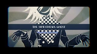 【Danganronpa V3】The Synesthesia Ghost - Kokichi Ouma _ [Vietsub]