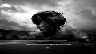 Trivium - Of All These Yesterdays (HD w/ Lyrics)
