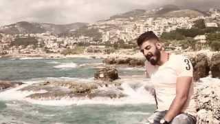 تحميل اغاني اسماعيل تمر || بالحلال أحلى || بدون مقدمة || Official Music Video HD MP3