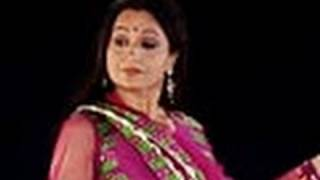 Learn Kathak with Pali Chandra, Hindi 012, Gat