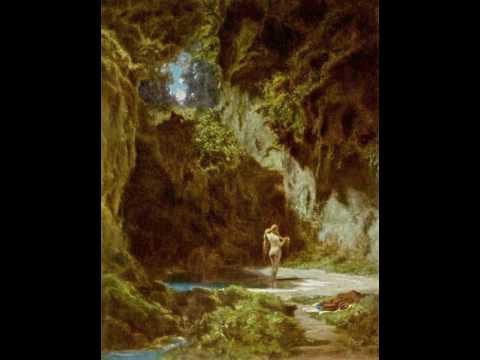 L'Immoralità - Perchè Simona ( Ennio Morricone )