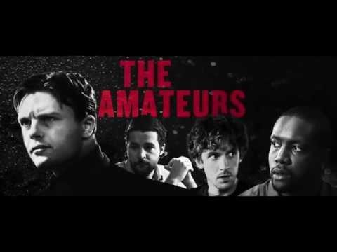 Criminal Activities Criminal Activities (Trailer)