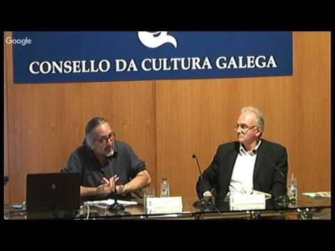 Vídeo: Carlos de la Torre. O populismo radical: entre as promesas de democratización e o autoritarismo