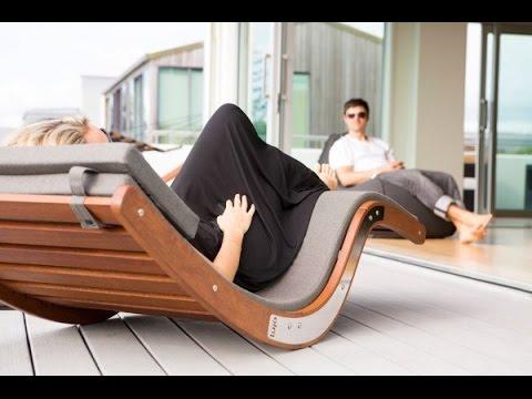 Lounge Chair In Mumbai लाउंज चेयर मुंबई Maharashtra