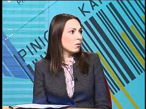Rusijos dvejetainių opcionų rodiklis