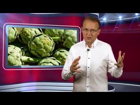 Jak wziąć dibazol w leczeniu grypy