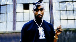 2pac War Games  (Catching Feelings) Switchup Remix