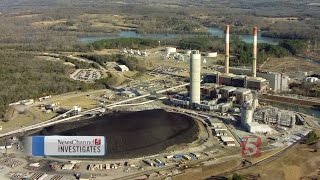TVA Faces New Lawsuit For Pollution At Gallatin Plant